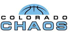 colo_chaos_logo