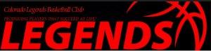legends_bball_logo