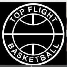 top_flight_bball_logo